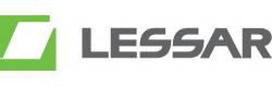Сплит-системы Lessar
