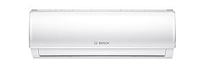 Серия Bosch Climate 5000