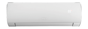 Серия Tosot Lyra Inverter